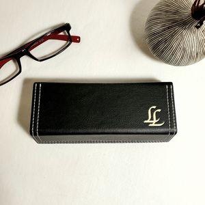 Lisa Loeb Magnetic Glasses Case